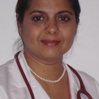 Amita Sharma, MD