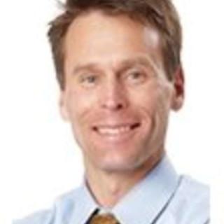 Charles Green, MD
