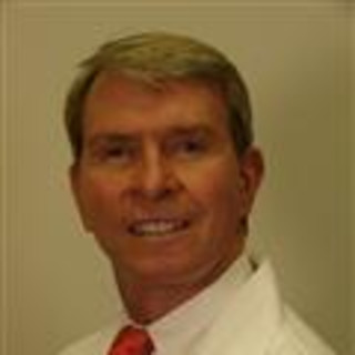 Terry Whipple, MD