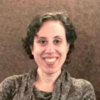 Zina Meriden, MD