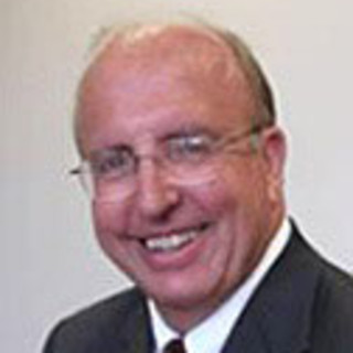 Macaran Baird, MD