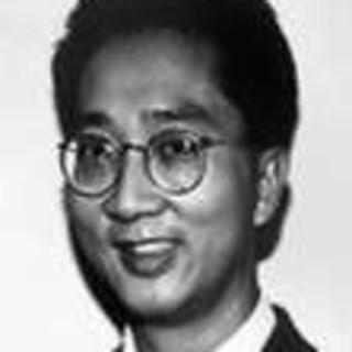 Kian Leong, MD