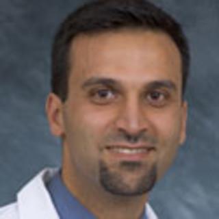 Mohannad Ibrahim, MD
