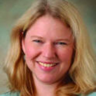 Laura Siems, MD