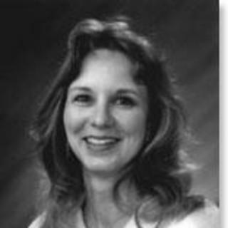 Kathleen Kudray, DO