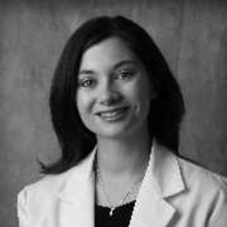 Melissa Burnett, MD