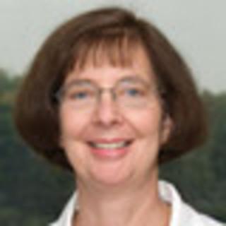 Susan Mou, MD