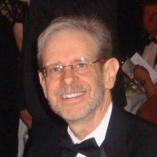 Steven Seifert, MD
