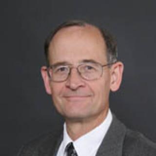 Brent Hjermstad, MD