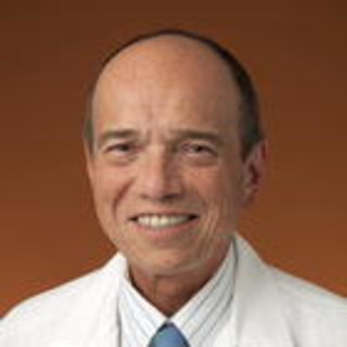 Mark Martens, MD