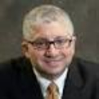 Gregory Gallina, MD