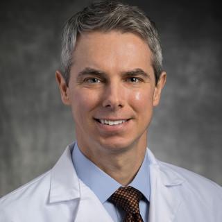 Steven Filby, MD