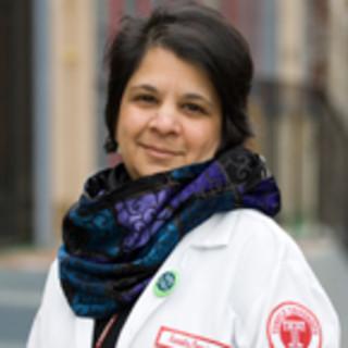 Anuradha Paranjape, MD