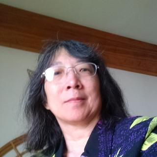 Mona Chang, MD