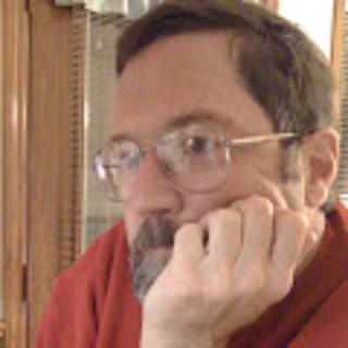 Lester Proctor, MD