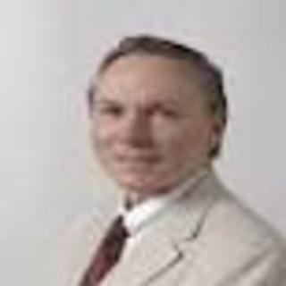 Gerard Pregenzer, MD