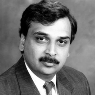Adarsh Sharma, MD