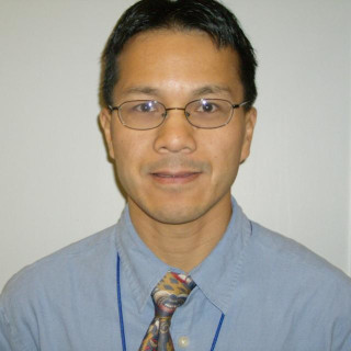 Timothy Ong, MD