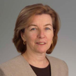 Mary Keohan, MD