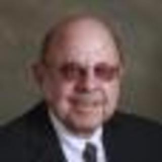 Victor Dalforno, MD