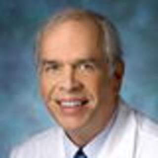 Kevin Karpowicz, MD