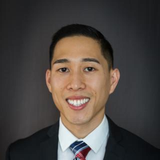 Brian Dang, MD