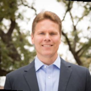 Neil Wilkey, MD