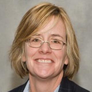 Theresa Vettese, MD