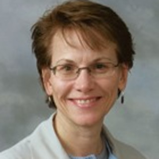Susan Nelson, MD