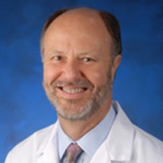 David Kilgore, MD