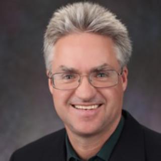 Daryl Rheuark, MD