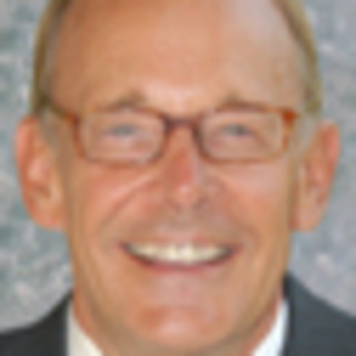 James Sehn, MD