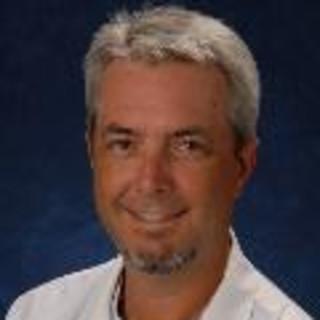 Daniel Bell, MD