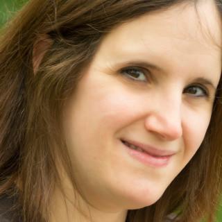 Aleisha Breen