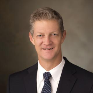 Matthew Jepsen, MD