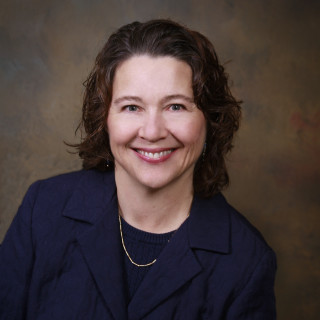 Julie Meeker, MD