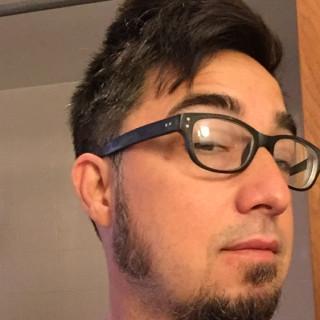 Daniel Mendoza, MD