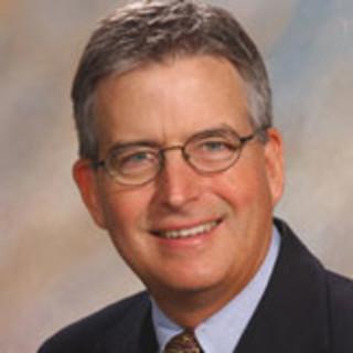 Robert Ninneman, MD