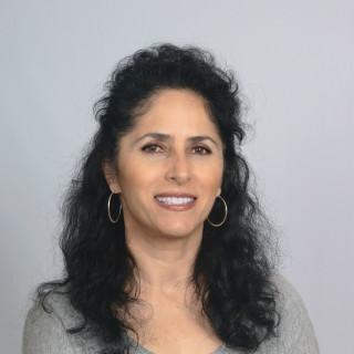 Sandra Sanchez, DO