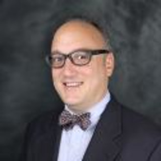 Douglas Shevlin, MD