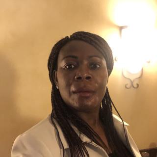 Florence Uzuegbunam