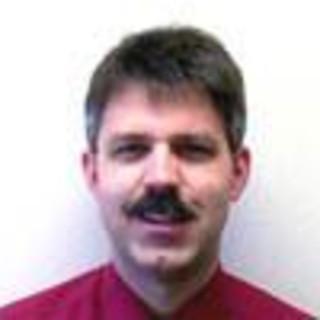 Stephen Craig, MD