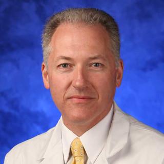 Chadd Nesbit, MD