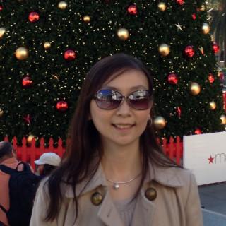 Jacqueline Yu, MD