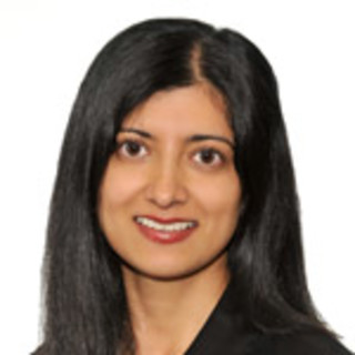 Monika (Khanna) Shirodkar, MD