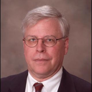 Brock Sherman, MD
