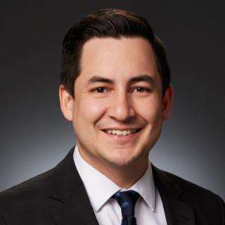 Leonidas Tapias Vargas, MD