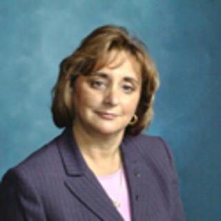 Matilda Taddeo, MD