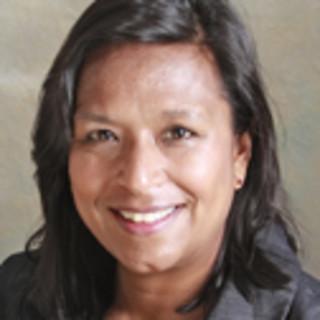 Anuradha Banerjee, MD