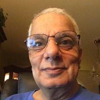 Emmanuel Rafla, MD